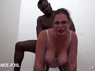 Саша сакаше француски на хинди мојата секси видео bf таа многу.