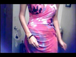 Стави рак во плакарот хинди отвори секси соба видео и импланти латина