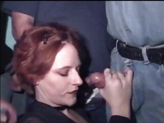Жена во црно со две компилација Бела хинди секси bf hd осудуваат